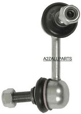FOR MITSUBISHI PAJERO SHOGUN 3.2TD 1999-2006 FRONT LEFT ANTI ROLL BAR DROP LINK