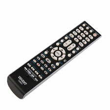 New Toshiba Universal LCD LED HDTV Remote For CT-90302 CT 90302 subs CT-90275