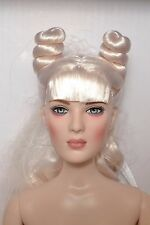 """Tonner Bianca Lapin 16"""" NUDE DOLL Re-imagination Collection"""