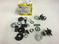 Bearmach Land Rover Series 3 Drum Brake Adjuster Repair Kit (RTC3176)