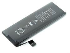 für iPhone 5SE  Akku  Ersatz Batterie Battery Accu 0 Ladezyklen 2016