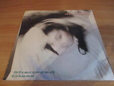 80er Jahre - Laura Branigan - Shattered Glass