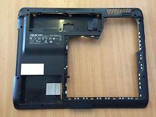 Asus X5BV X5BTP n51t N51Tp N51Vn pro5bv base plastique bas cas 13n0-57a0702