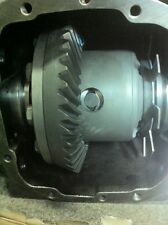 BMW E30 M3 325i 3.15 Sperrdifferential LSD 25% - 40% - 75% - typ 188