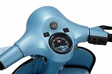 VESPA P80X/PX80 E SIP DIGITAL SPEEDO