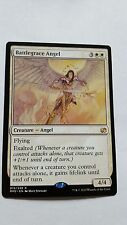 1x BATTLEGRACE ANGEL - Rare - Modern Masters - MTG - NM - Magic the Gathering
