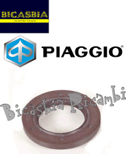 82878R ORIGINAL PIAGGIO OIL SEAL HUB GILERA 125 180 DNA RUNNER FX VX VXR FXR