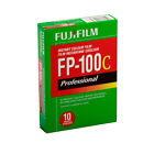 Pellicola Istantanea Colori cp/Polaroid Pack 100/660 Fujifilm FP-100C FP100C