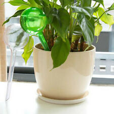 Self Watering Device Automatic Waterer-Houseplant-Plant Home Garden Pot Bulb