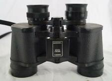 Vintage Bushnell Ensign 7x35 Binoculars Hunting Spotting Bird Watching