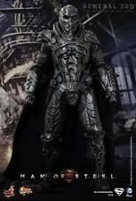 Hot Toys General Zod 1:6 Scale
