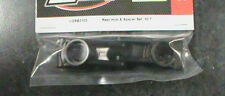 LOSI  LOSB2103  REAR HUB & SPACE SET 10T  NEW  NIP