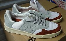 New Balance x SNS (Sneakers N Stuff) CT300PHA US Sz 12 Made in England