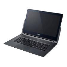 """Acer Aspire R13 13.3"""" Touch 2in1 i7-5500U 8GB 256GB SSD Windows 10 R7-371T-762R"""