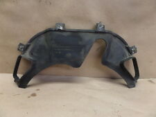 1993 BMW K1100RS FRONT UNDER FAIRING INNER SHIELD