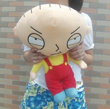 "16"" Large Family Guy Stewie Griffin Plush Stuffed Doll Toy"