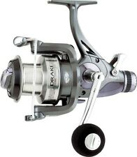 K-KARP DRAKE LD 8000, fishing reel