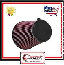 K&N Replacement Air Filter 10-14 FORD MUSTANG SHELBY GT500 * E-1993 *