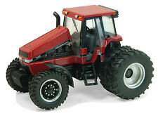 1/64 ERTL CASE IH 7140 AUTHENTICS #4
