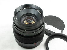 ZENZA BRONICA ZENZANON MC 105mm F3.5 FOR ETR/ETRS...