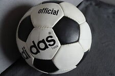 Match BALL Maracanà trilast Telstar durlast design Adidas pedina France