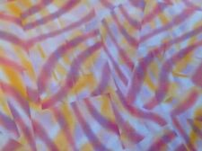Quilting Fabric, 100% Cotton, Kinetic Motion By P&B Textiles, 1 Yard