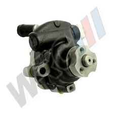 New Power Steering Pump for JAGUAR X-TYPE CF1 , X-TYPE ESTATE  ///DSP1428///