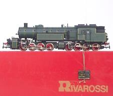 RARE RIVAROSSI 1354 - BAYERN K.Bay.Sts.B. ARTICULATED MALLET Gt 2 4/4 LOCOMOTIVE