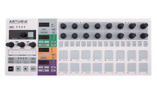 Arturia BeatStep Pro MIDI Pad Controller Sequencer MIDI USB Synthesizers New