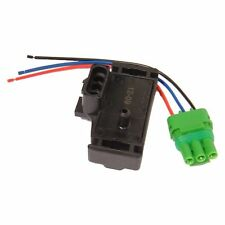 3 BAR MAP SENSOR, SAAB 900/9000/9-3 T5 GM VAUXHALL SUBARU 1 YEAR WARRANTY!!