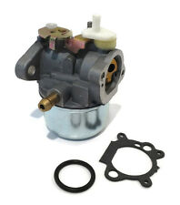New CARBURETOR Carb for Briggs & Stratton 499059 497586 w/ Gasket and Choke B&S