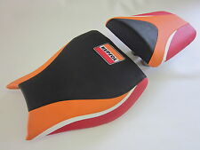 RR29 Honda1000RR 1000 2004-2007 Repsol mk2 seat cover upgrade -SET