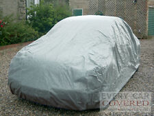 Morris Minor 1000 Saloon & Convertible 1948-1971Voyager Car Cover