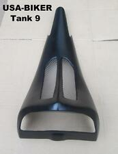 BAGGER CHIN SPOILER CUSTOM 4 HARLEY TOURING ROAD KING STREET ELECTRA GLIDE ULTRA
