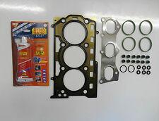 SEAT/SKODA/VW  1.2 12V HEAD GASKET SET (ENG CODE: BME & AZQ)