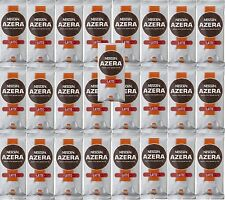 Nescafe Azera Latte Instant Coffee 50 Individual Sachets Short Dated