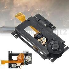 1 CH Laser Unit Part Kit for Philips VAM1202 VAM-1202 VAM1201 CDM12.1 CDM12.2 CD