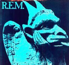 R.E.M. - Chronic Town E.P. [New Vinyl] Extended Play, Ltd Ed