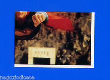 SUPERMAN IL FILM - Panini 1979 - Figurina-Sticker n. 191 -New