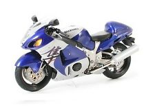 Tamiya 14090 1/12 Scale Model Sport Bike Kit Suzuki GSX1300R Hayabusa