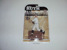 McFarlane SportsPicks 2009 MLB CC6  Babe Ruth New York Yankees