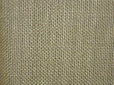 Linen Grille Cloth, Old, Clean, Fine, AR, KLH, Dynaco, Advent, By Square Foot