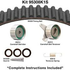 Dayco 95308K1S Engine Timing Belt Kit With Seals