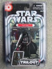 DARTH VADER ROTJ STAR WARS The Original Triology Collection #10 in StarCase