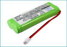 Battery for Dogtra Transmitter 1902NCP Transmitter 1900NCP Transmitter 280NCP