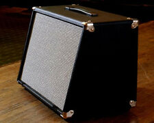 """""""COYOTE CABS"""" ALPHA PUP ~ SLANT 1X12 or 2X10 Custom Cabinet ~ USA"""