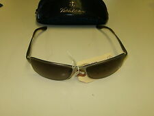 Brooks Brothers Sunglasses