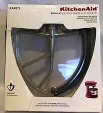 KitchenAid Bowl-Lift Flex Edge Beater 7QT & 8 QT