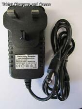 6v 2.5A/3A/3.5A Mains AC-DC Switching Adaptor Power Supply Charger 5.5mmx2.5mm