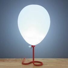 Box 51 Balloon Lamp Multi Colour Changing USB Mood Night House Light